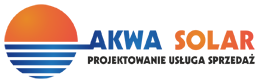 Akwa Solar - Artykuły sanitarno - grzewcze, kolektory słoneczne - Łańcut - Bolesław Kopeć
